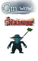 Rambowe