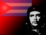 El_Che