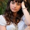 Josie Lightwood