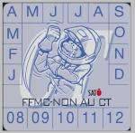 jerome74