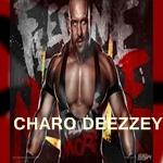 Charo Deezzey
