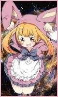 Mangas-Love99