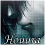 Houura