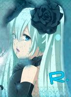 RFarnoX