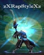 zXRapStyleXz