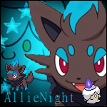 AllieNight