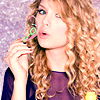 *Taylor Swift*