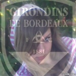 love-girondins