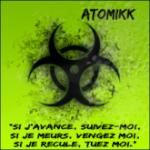 AtoMikK