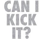 El Kicker