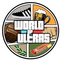 Ultras1919
