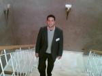 عبد الحميد هاشمي