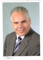 محمد حسن كامل