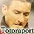 Totoraport