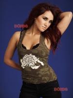 Romina Stoner Evans