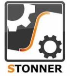 Stonner