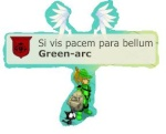 Green-Arc