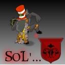Solisius