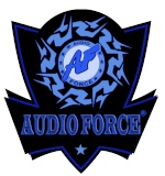 AUDIOFORCE