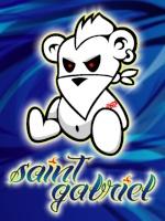 Saintranger06