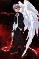 Killogram