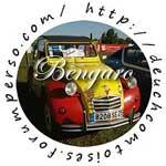 bengaro25