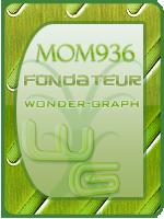mom936