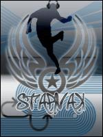 starvax