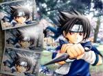 sasuke203