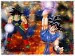 Animacje 933-25