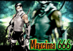 maxcima