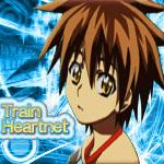 TrainHeartnet