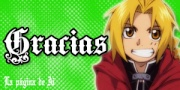 Mis avatares  [ Ai ] 874125
