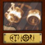 Cynori