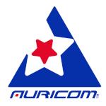 Auricom