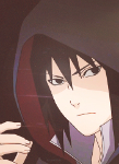 SasukeU.