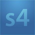 s4nji