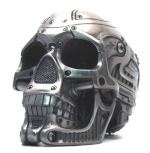 cyborg-daron