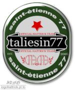 taliesin77