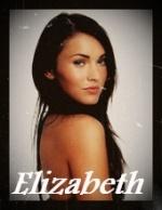 Elizabeth Stogianis