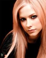Kyra Winters