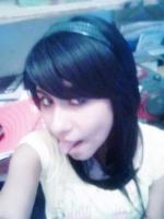 xely_crazyx