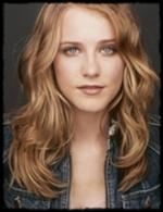 Evangeline Knighton