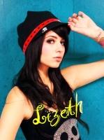 Lizeth Shegdock