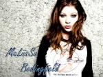 Melissa Bedingfield