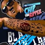 Chip-Tha-Ripper