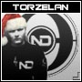 Torzelan
