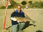 ppinheiro.barrosfishing
