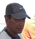 António Abranches