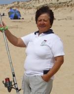 Júlia Sequeira